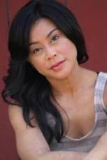 Joyelle Cabato