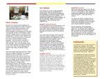Brochure - Page 2