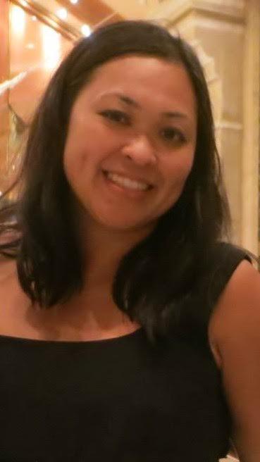 Christine Ucker